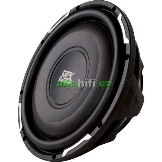 "MTX Audio FPR10-04 - Subwoofer do auta 10"" ( 250 mm )"
