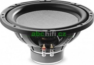 FOCAL Acces SUB 30 A4 - Samostatný subwoofer 300 mm, 600 W max, 90dB