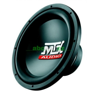 "MTX AUDIO Road Thunder RT12-04  Subwoofer do auta 12"" (300 mm)"
