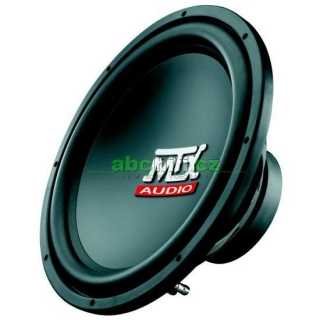 "MTX AUDIO Road Thunder RT15-04  Subwoofer do auta 15"" (380 mm)"