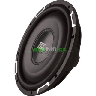 "MTX Audio FPR12-04 Subwoofer do auta 12"" ( 300mm )"