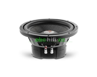 FOCAL Acces 25A1 SG - Subwoofer do auta 25 cm