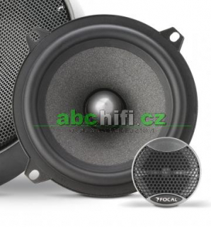 FOCAL Integration IS 130 - Komponentní reproduktory 130 mm